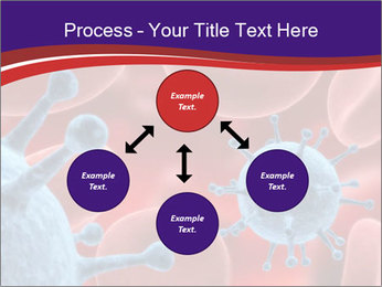 0000060387 PowerPoint Templates - Slide 91