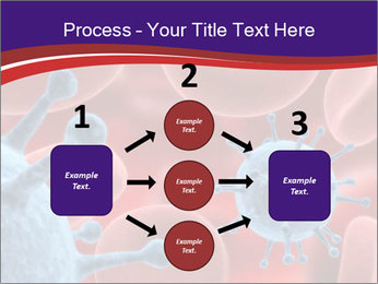 0000060387 PowerPoint Templates - Slide 92