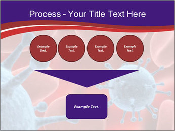 0000060387 PowerPoint Templates - Slide 93