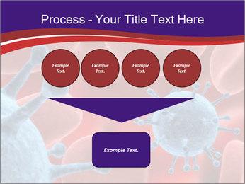 0000060387 PowerPoint Template - Slide 93