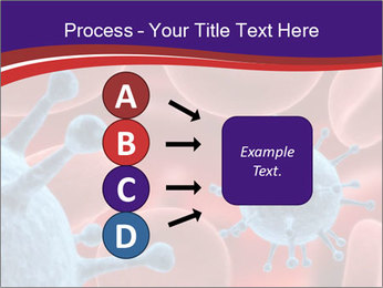 0000060387 PowerPoint Templates - Slide 94
