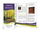 0000060388 Brochure Templates