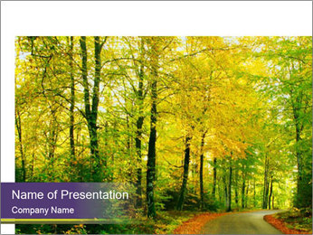 0000060388 PowerPoint Template
