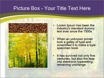 0000060388 PowerPoint Templates - Slide 13