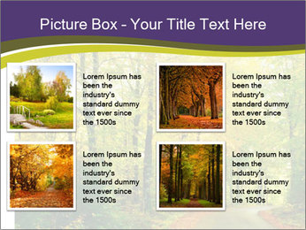 0000060388 PowerPoint Templates - Slide 14