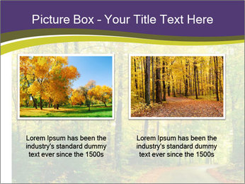 0000060388 PowerPoint Templates - Slide 18