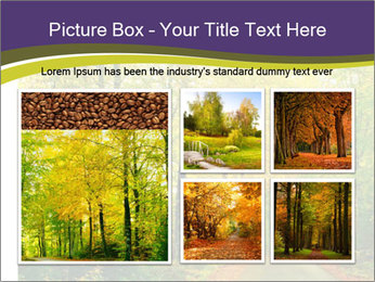 0000060388 PowerPoint Templates - Slide 19