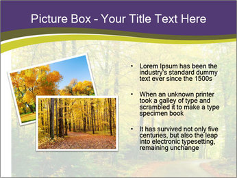 0000060388 PowerPoint Templates - Slide 20