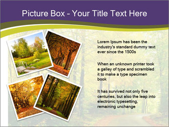 0000060388 PowerPoint Templates - Slide 23