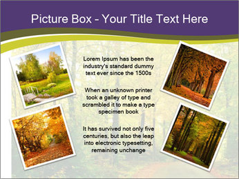 0000060388 PowerPoint Templates - Slide 24