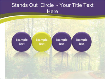 0000060388 PowerPoint Templates - Slide 76