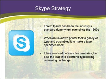 0000060388 PowerPoint Templates - Slide 8