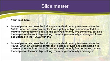 0000060388 PowerPoint Template - Slide 2