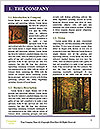 0000060388 Word Templates - Page 3
