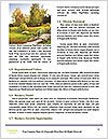 0000060388 Word Templates - Page 4