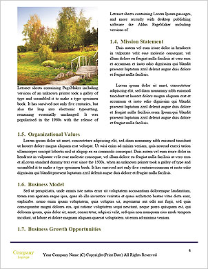 0000060388 Word Template - Page 4