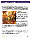 0000060388 Word Templates - Page 8