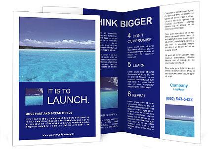 0000060389 Brochure Templates