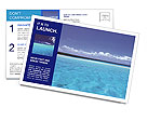 0000060389 Postcard Templates