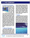 0000060389 Word Templates - Page 3