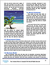 0000060389 Word Templates - Page 4