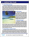 0000060389 Word Templates - Page 8