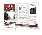 0000060390 Brochure Templates