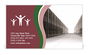 0000060390 Business Card Templates