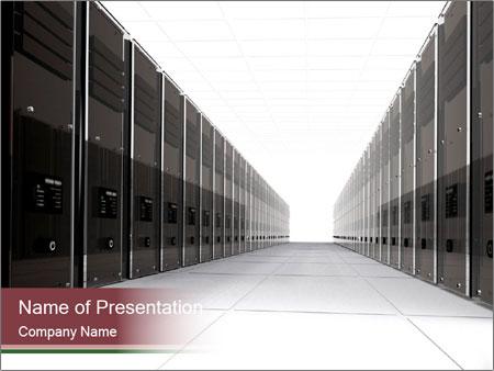 0000060390 PowerPoint Templates