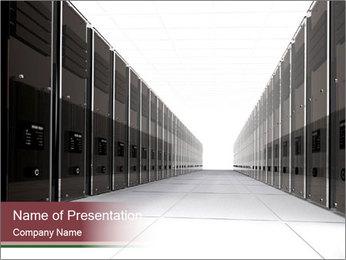 0000060390 PowerPoint Templates - Slide 1