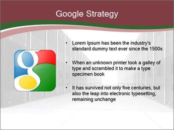 0000060390 PowerPoint Templates - Slide 10