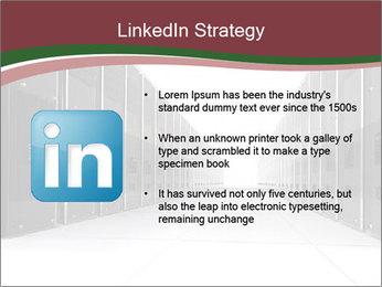 0000060390 PowerPoint Templates - Slide 12