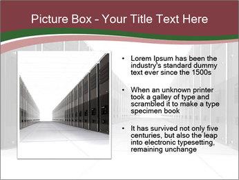 0000060390 PowerPoint Templates - Slide 13