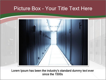 0000060390 PowerPoint Template - Slide 15