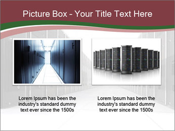 0000060390 PowerPoint Template - Slide 18