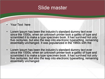 0000060390 PowerPoint Template - Slide 2