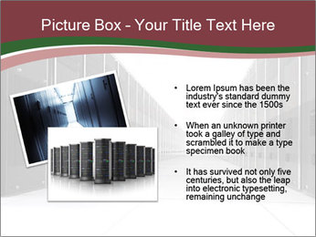 0000060390 PowerPoint Template - Slide 20
