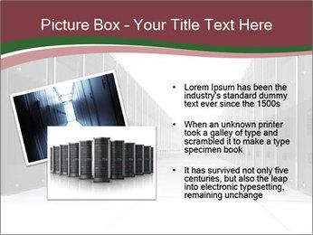 0000060390 PowerPoint Templates - Slide 20