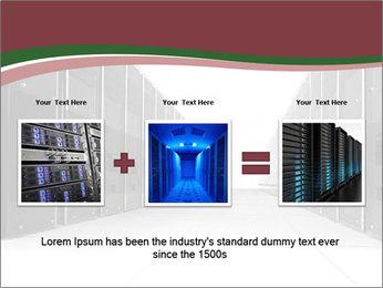 0000060390 PowerPoint Templates - Slide 22
