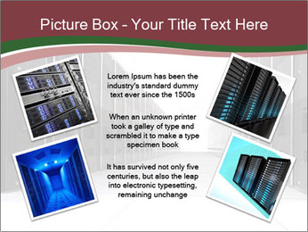 0000060390 PowerPoint Template - Slide 24
