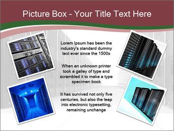 0000060390 PowerPoint Templates - Slide 24