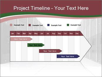 0000060390 PowerPoint Templates - Slide 25