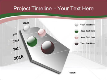 0000060390 PowerPoint Template - Slide 26