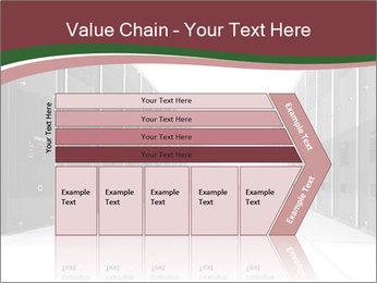 0000060390 PowerPoint Templates - Slide 27