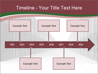 0000060390 PowerPoint Templates - Slide 28