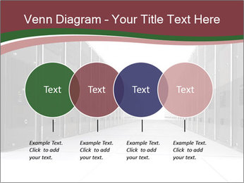 0000060390 PowerPoint Templates - Slide 32