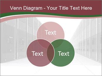 0000060390 PowerPoint Templates - Slide 33