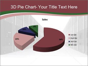 0000060390 PowerPoint Templates - Slide 35