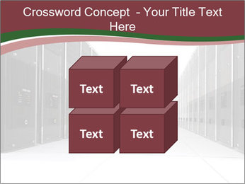 0000060390 PowerPoint Templates - Slide 39