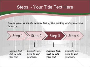 0000060390 PowerPoint Templates - Slide 4